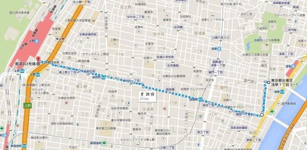 googlemap0109